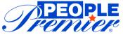 People Premier